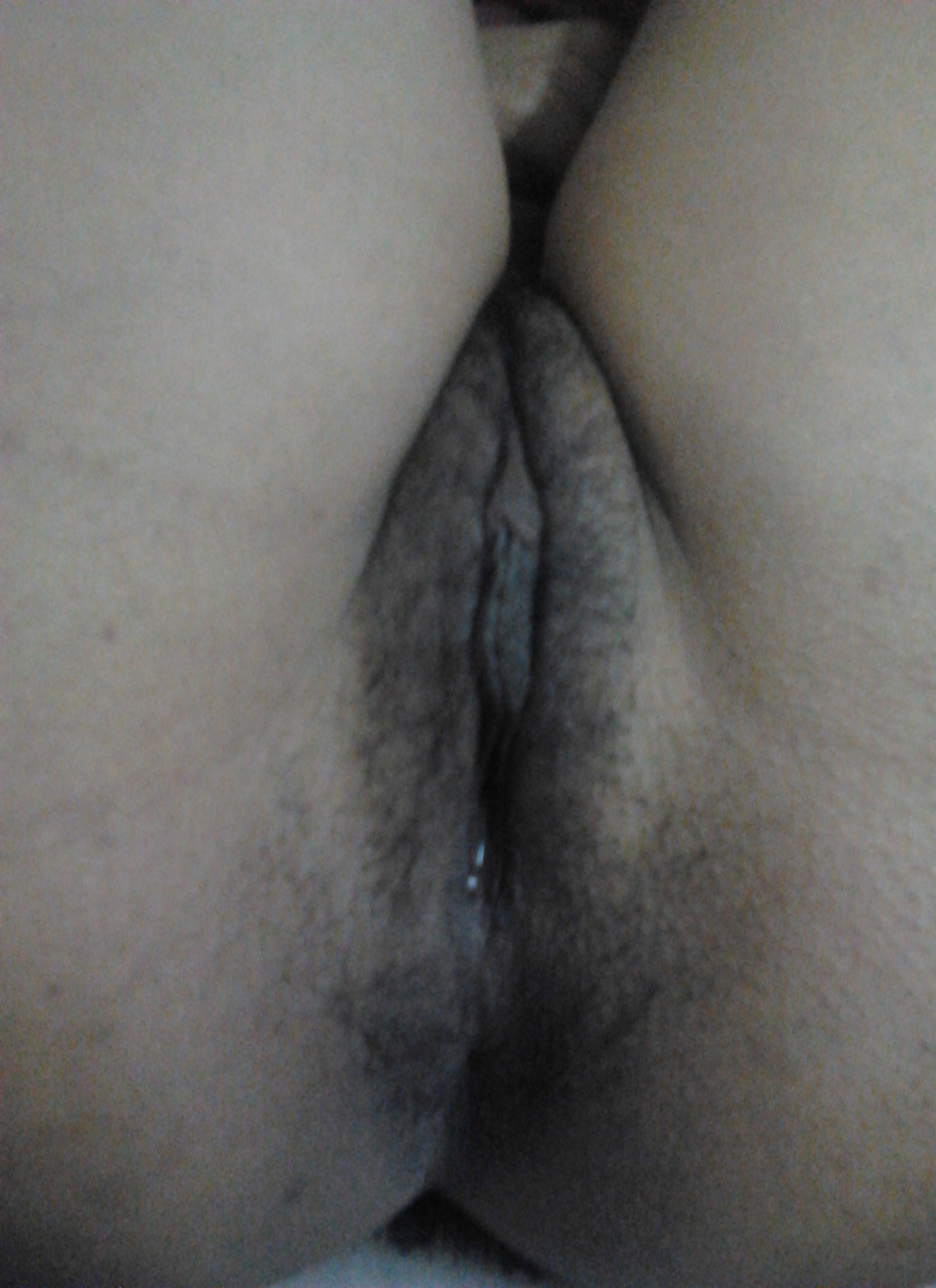 Desi Whores Spread Juicy Cunts XXX Pic Collection