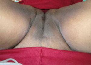 nude desi pussy xxx