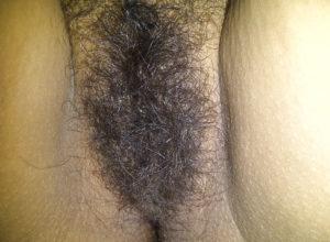 nude hairy pussy xxx desi
