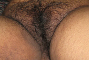 nude hairy xxx cunt
