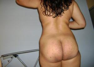 nude horny ass bhabhi