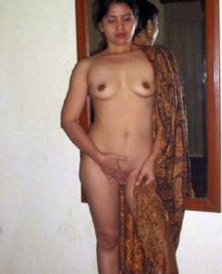 nude hot babe desi