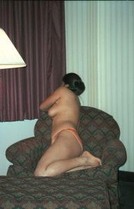 nude hot bhabhi booty