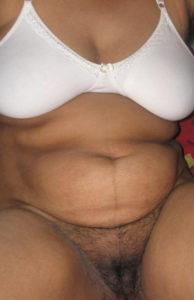 nude hot bhabhi pic