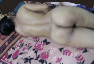 nude hot booty bhabhi