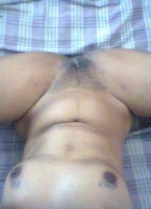 nude hot pussy bhabhi