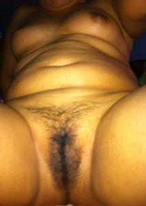 nude hot pussy desi