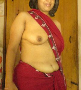 nude hot tits xxx desi