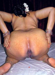nude naughty booty bhabhi