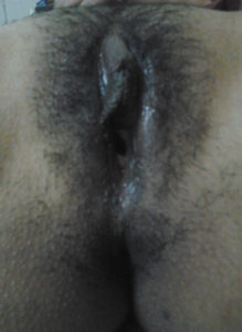 nude pussy desi pic