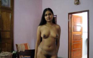 nude sexy babe desi