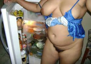 nude xxx aunty desi