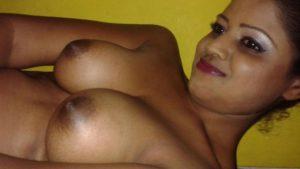 nude xxx bhabhi horny