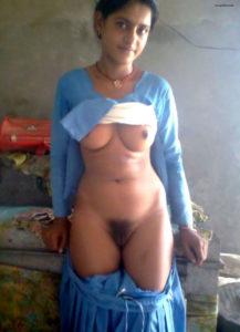 nude xxx desi bhabhi