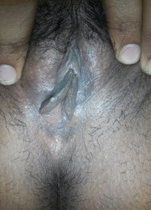 pussy desi naked hot