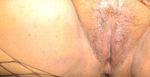 pussy nasty babe hot