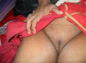 pussy xxx sexy bhabhi