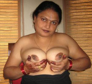 sexy aunty nude xxx