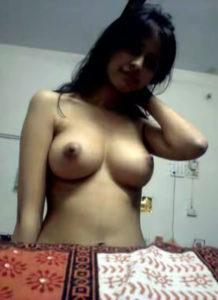 sexy babe boobs hot