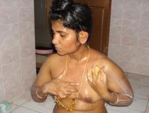 sexy bhabhi desi nude