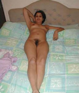 sexy bhabhi naked xxx