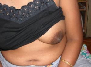 sexy bhabhi xx image