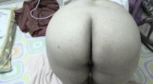 sexy booty babe xxx