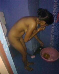 sexy desi bhabhi xxx