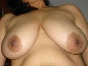 sexy desi nipples nude