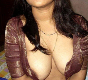 sexy desi nude bhabhi
