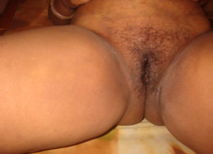 sexy desi pussy nude