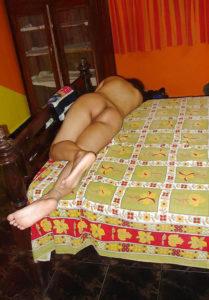 sexy naked ass desi