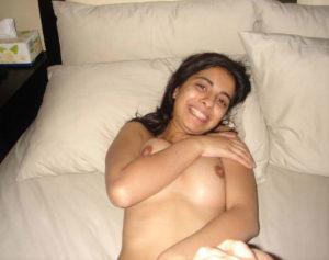 sexy naked nasty bhabhi
