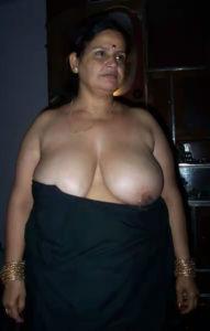 sexy xxx bhabhi nude