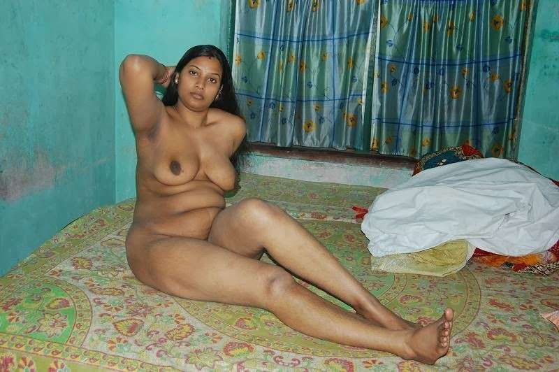 Full Nude Agra Girl