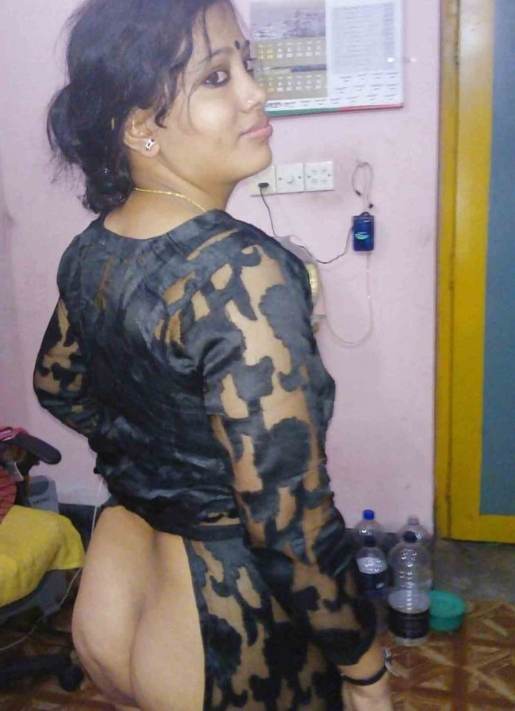 marathi bollywood nude sex photos