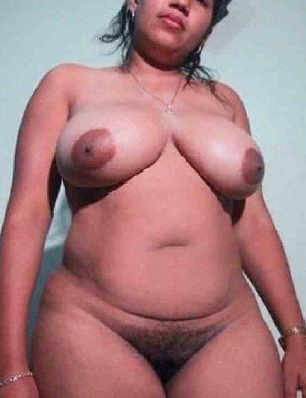 Big Boobs Tamil Housewife