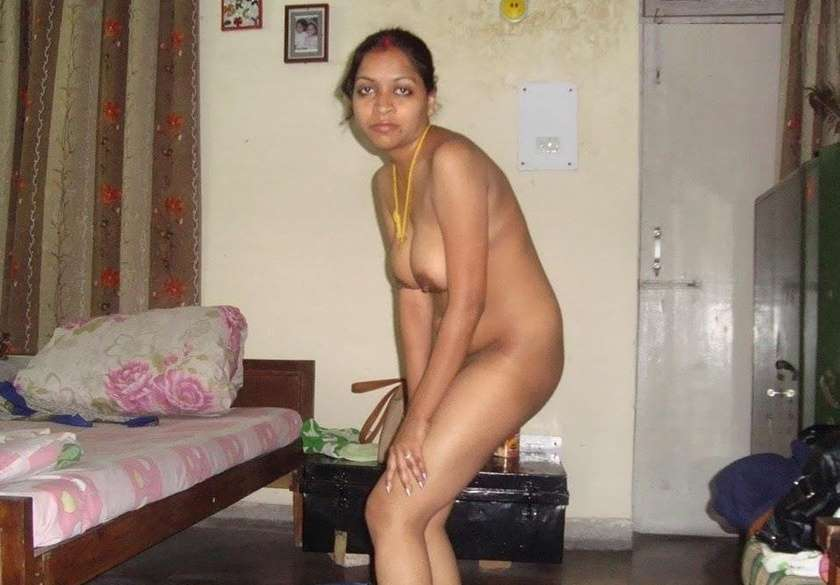 Indian Girl Full Nude