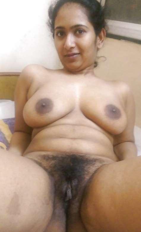 Mast Kolkata Boudi Naked