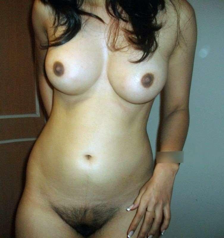 Desi Randi Full Nude Sexy Pic • Indian Porn Pictures - Desi