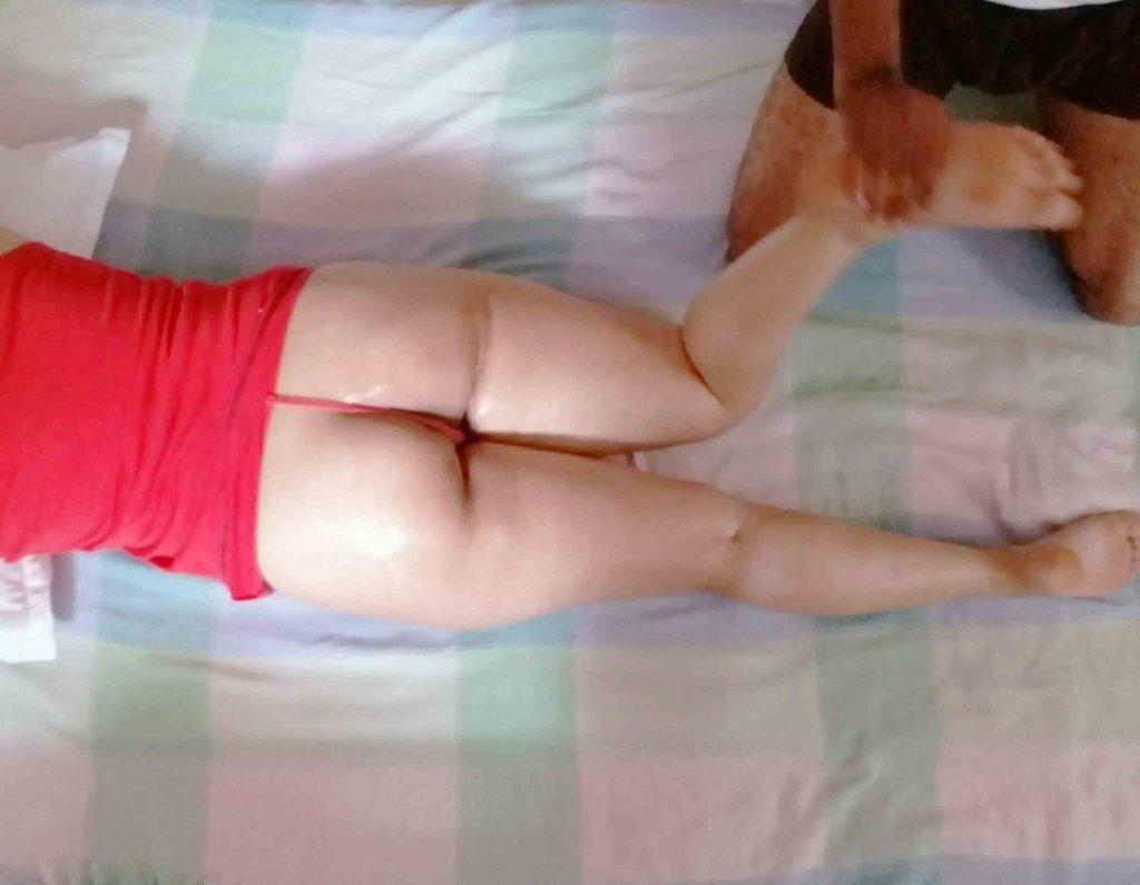 lankan girls naked pics