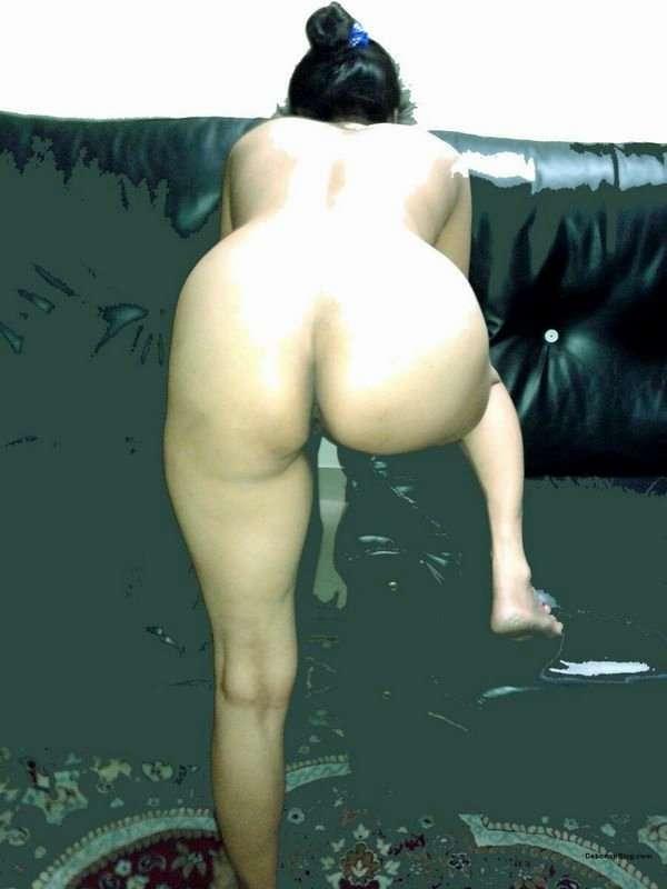 bbw mercy nude pics