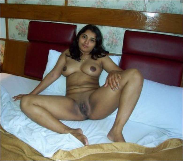 Indian aunty sex video