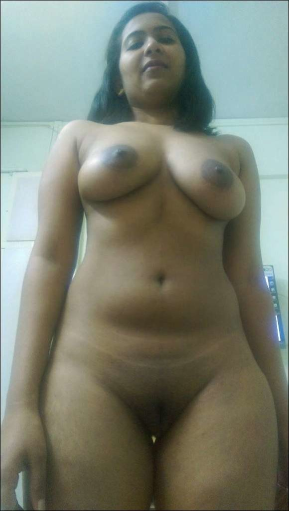 pakistan naked ladies pictures