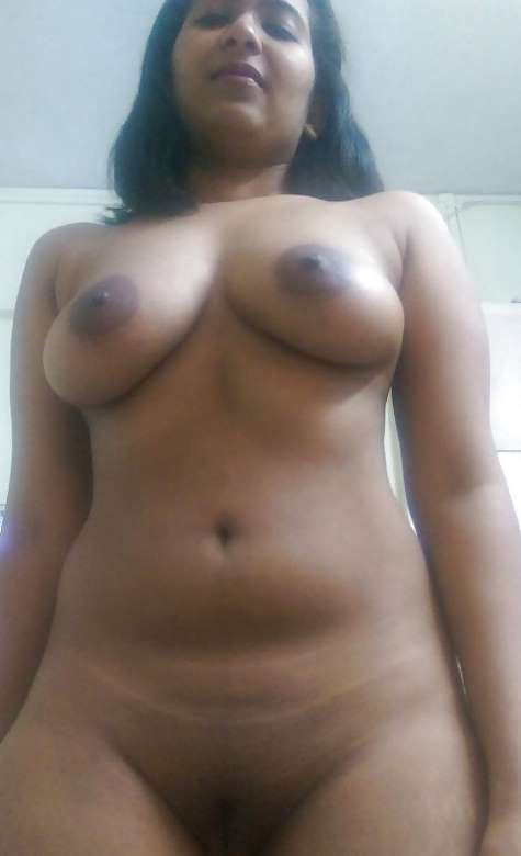 cold large nipples xxx