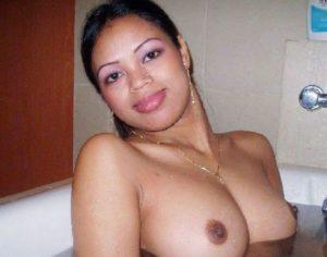 andhra girls nude xxx
