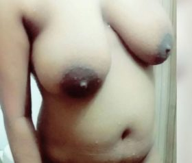Naked-Tits-Matured-Aunty-Photos