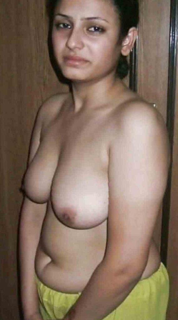 tamilgirls sex in house