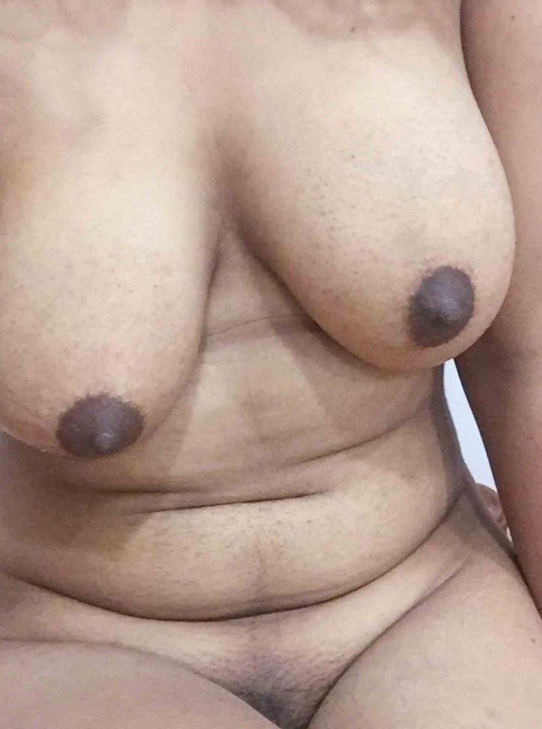 from Kai sinhala nude aunty