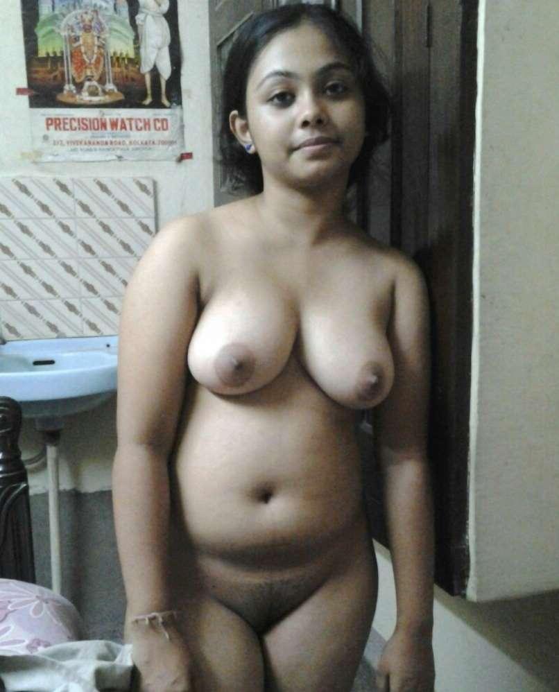Kanpur sex